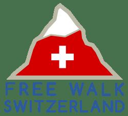 freewalk-ch