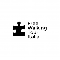 Logo FWT ITALIA DEF-04