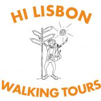 logo HI LISBON NOVO