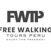 FreeWalkingToursPeru