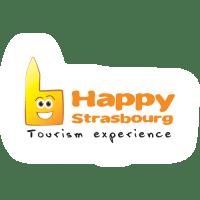 logo_Happy_fondu_blanc_500